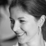 Erika Montagnoli