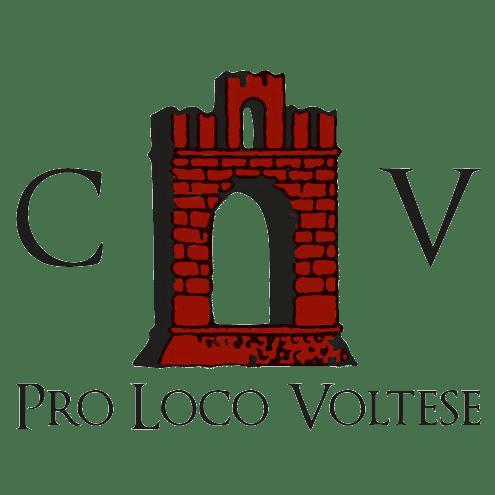 Pro loco Volta Mantovana